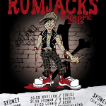 RUMJACKS-NET-1